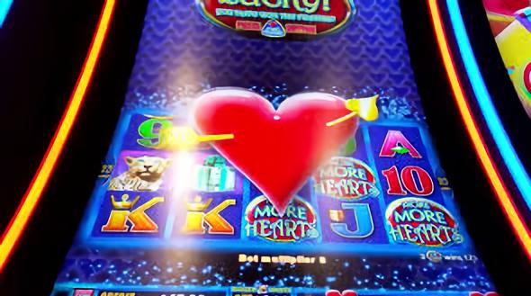 david higgs clams casino Casino